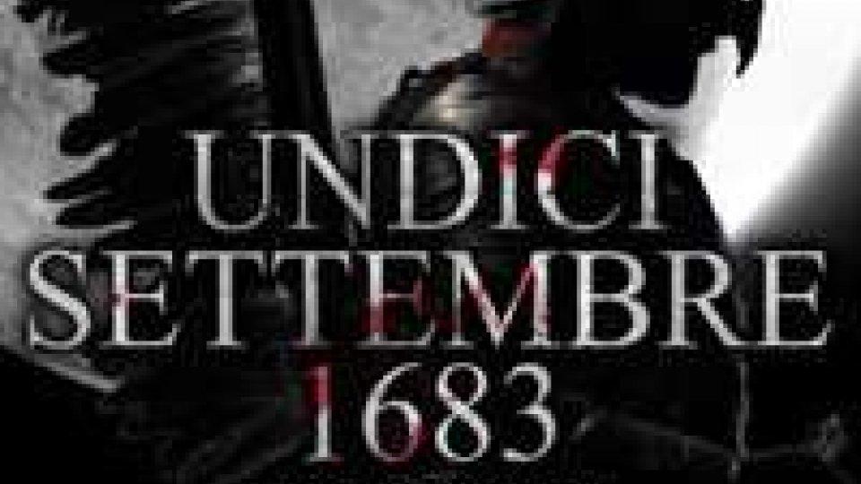"""Al Settebello di Rimini la prima mondiale di """"11 settembre 1683""""Al Settebello di Rimini la prima mondiale di """"11 settembre 1683"""""""