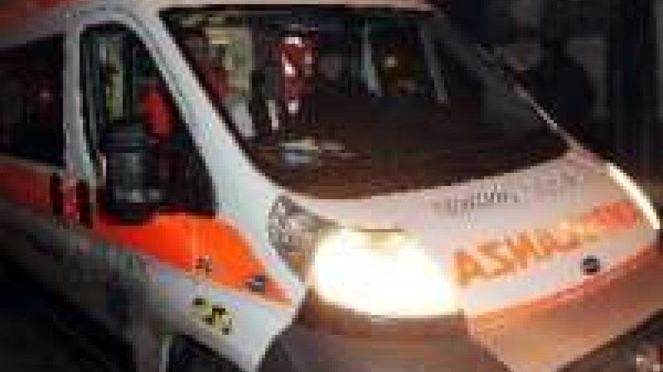 Ravenna. Militare 21enne muore folgorato mentre fa la guardia a un carro armato