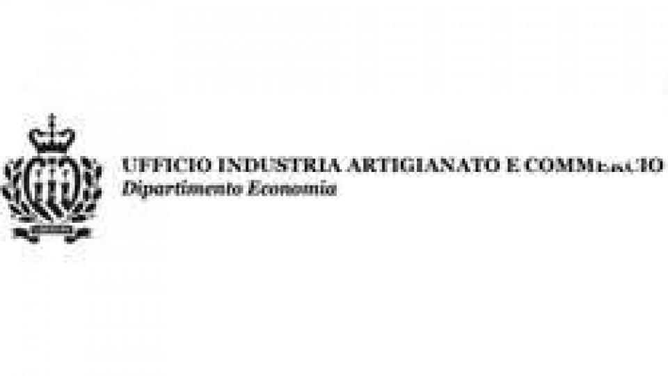 Registro delle Società: lunedì 9 aprile il trasferimento all'Ufficio Industria, Artigianato e Commercio