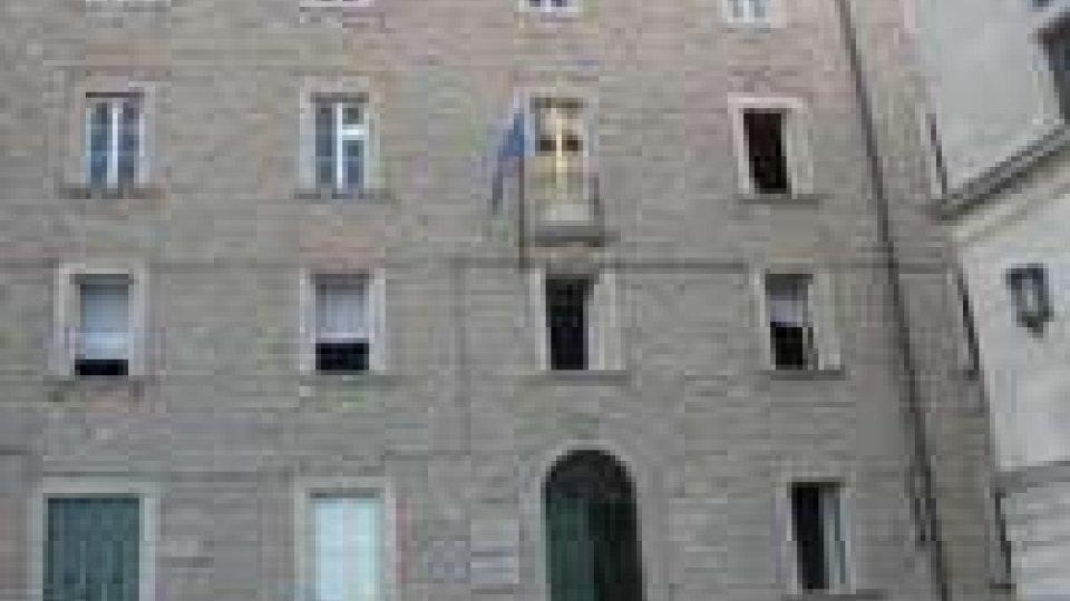 Palazzo Mercuri