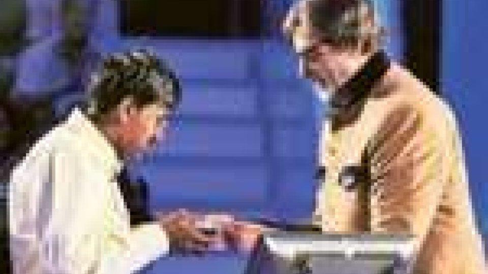 India. Vince a Chi vuol essere milionario l'equivalente di mezzo secolo di stipendi
