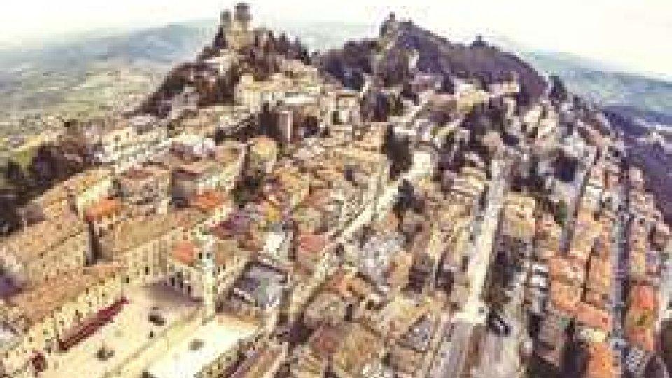 San Marino: accoglienza della vita e tema della scelta negli eventi di questa sera