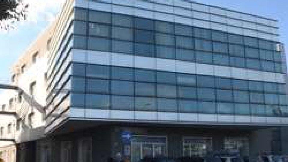 Giorno di udienze oggi in tribunaleGiudiziaria: giovane sammarinese rifiuta esperimento probatorio e va incontro a condanna