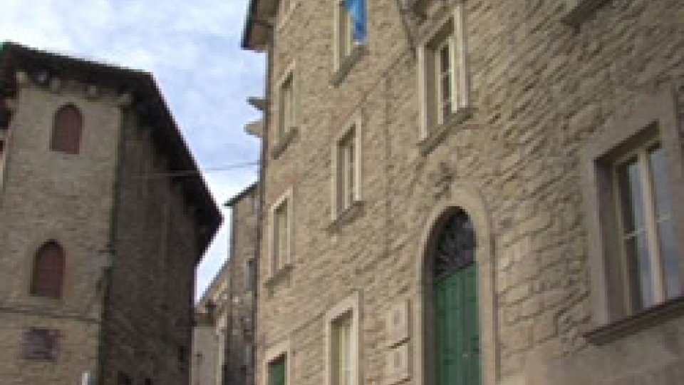 """Zafferani replica alla Csu. """"Comunicati stampa per farsi belli coi propri iscritti"""""""