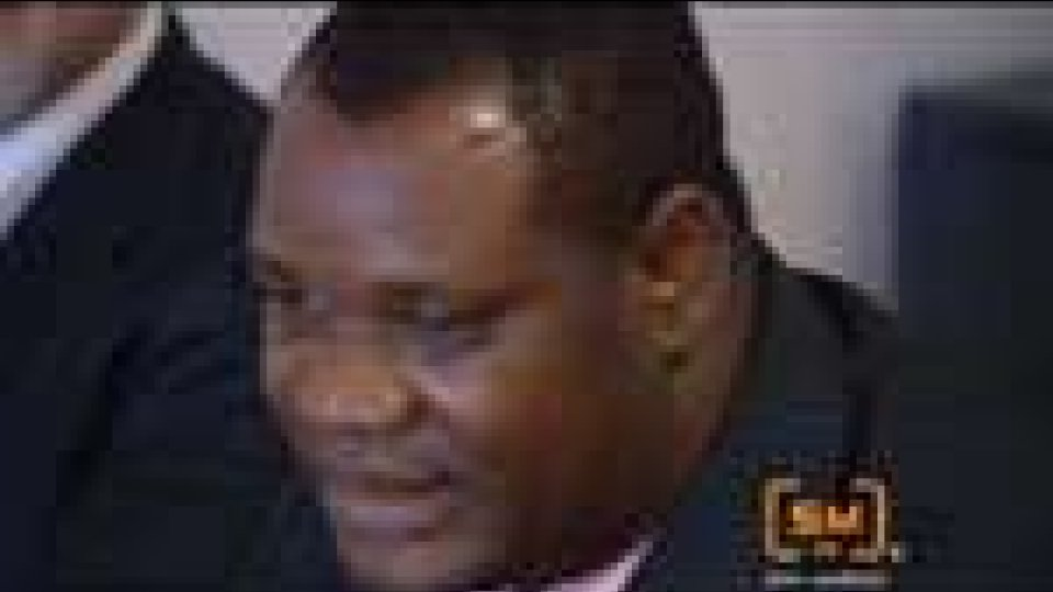 San Marino - Camera Commercio: focus su Guinea Equatoriale e Russia