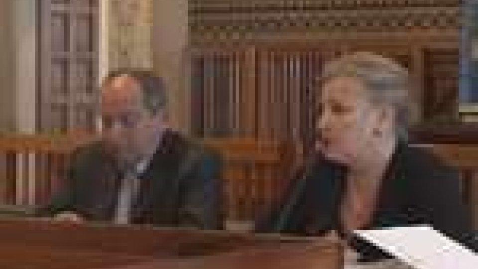 La Commissione Consiliare Affari Costituzionali