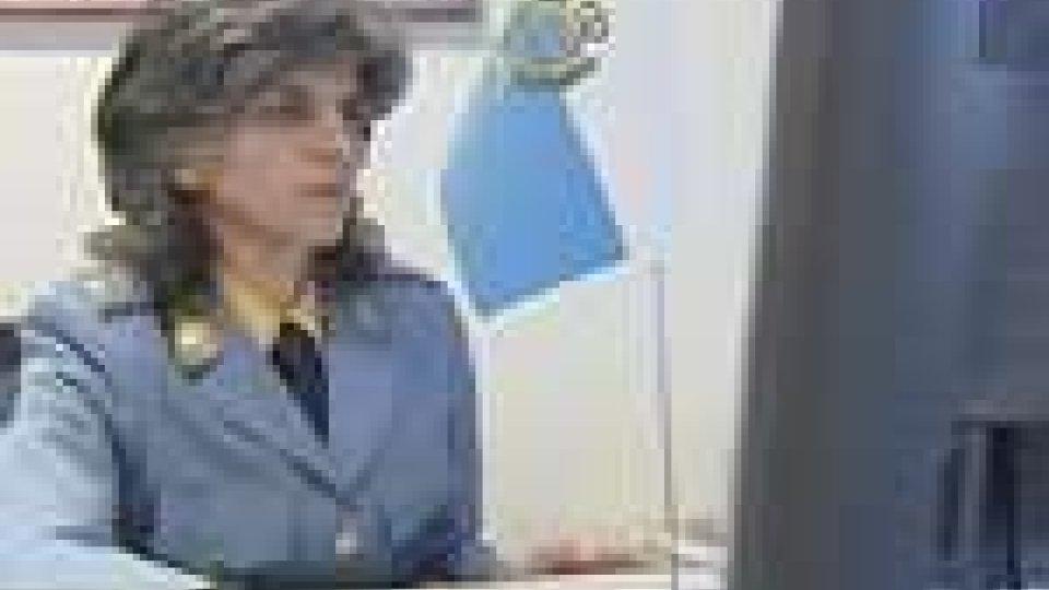 Denunciati dalla Vicini per diffazione: il giudice archivia