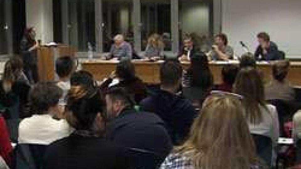 PA: incontro sindacale su fabbisogno e precariato