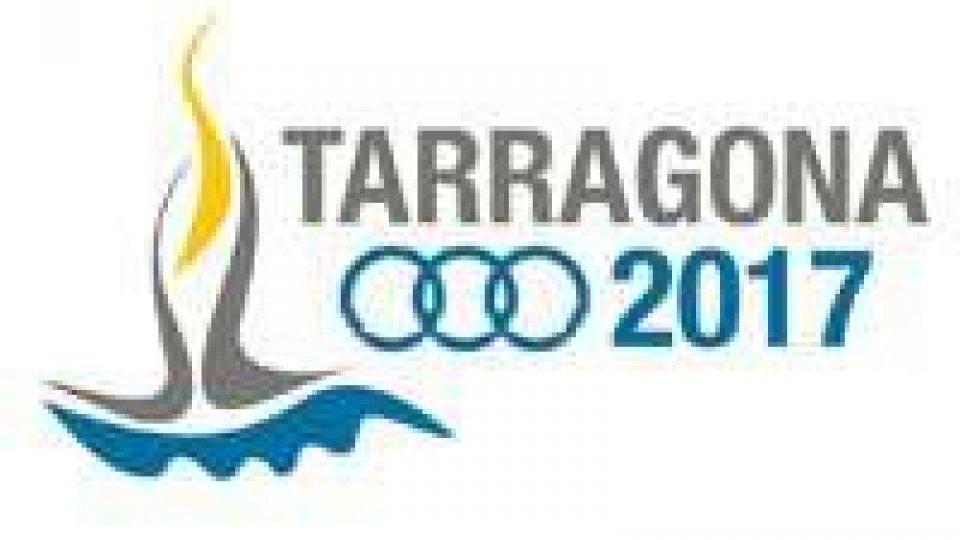 Tarragona si prepara ai Giochi del 2017Tarragona si prepara ai Giochi del 2017