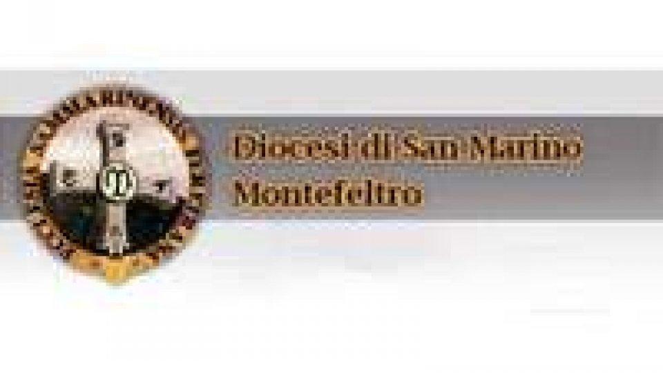 Ragioni di vita e di speranza anche nelle elezioni a San Marino