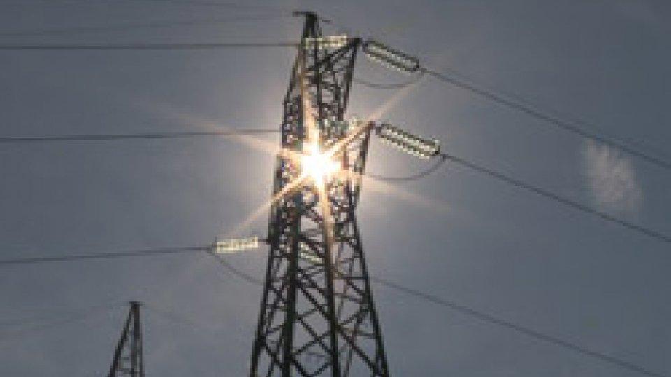 tralicciAass: in tre anni spariranno i tralicci dell'elettricità dall'Italia