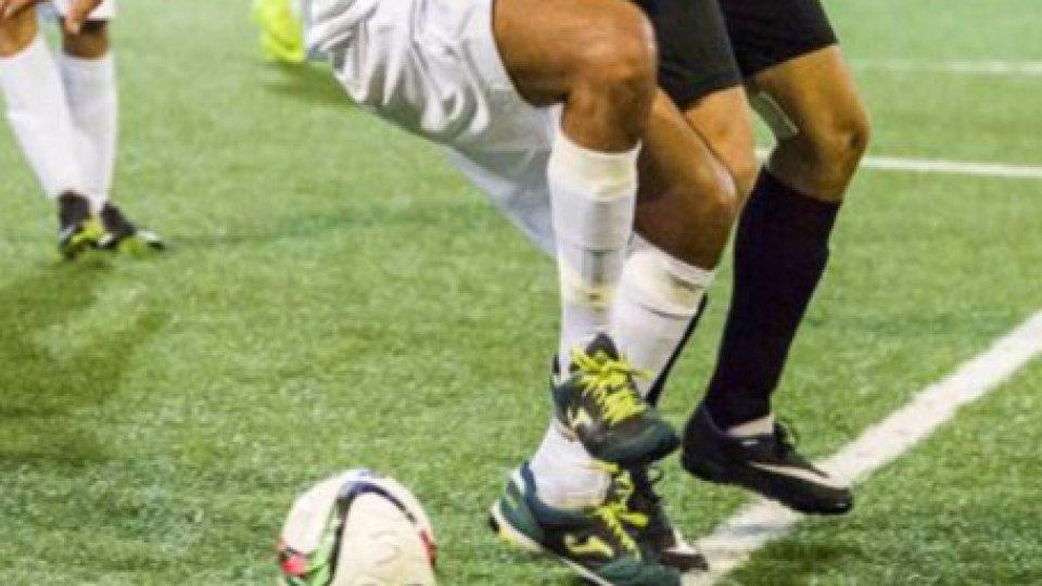 Futsal: Fiorentino implacabile, la Juvenes allunga