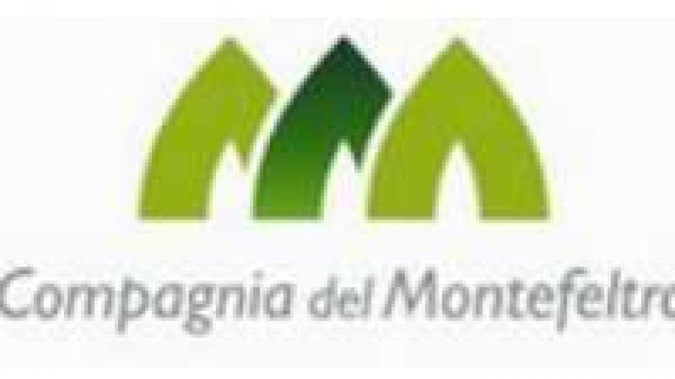"""Nasce la """"Compagnia del Montefeltro"""", venerdì 30 la presentazione"""