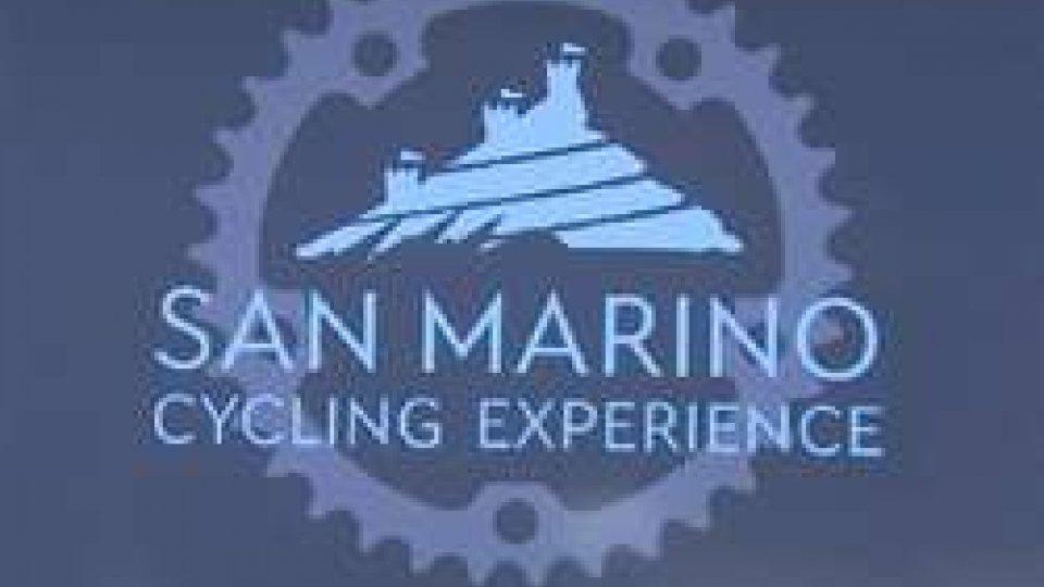 CICLOTURISMO EXPERIENCESan Marino alla conquista dei Cicloturisti