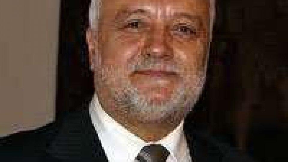 Casteldelci, il sindaco accusato di violenza sessuale