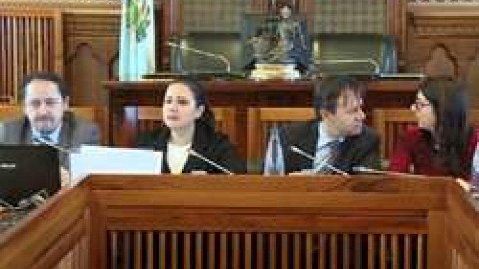"""approvato PdL """"Rappresentatività""""Passa in Commissione Finanze il progetto di legge sulla rappresentatività"""
