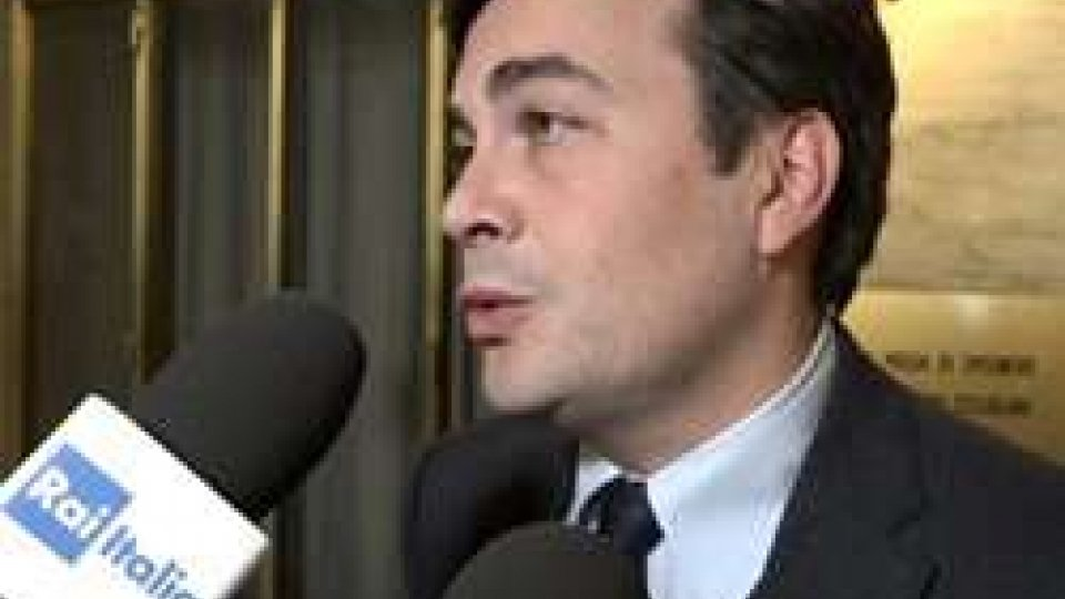 Vincenzo AmendolaItaliani all'estero, grande attesa per la nuova legge Italia-Svizzera sui frontalieri