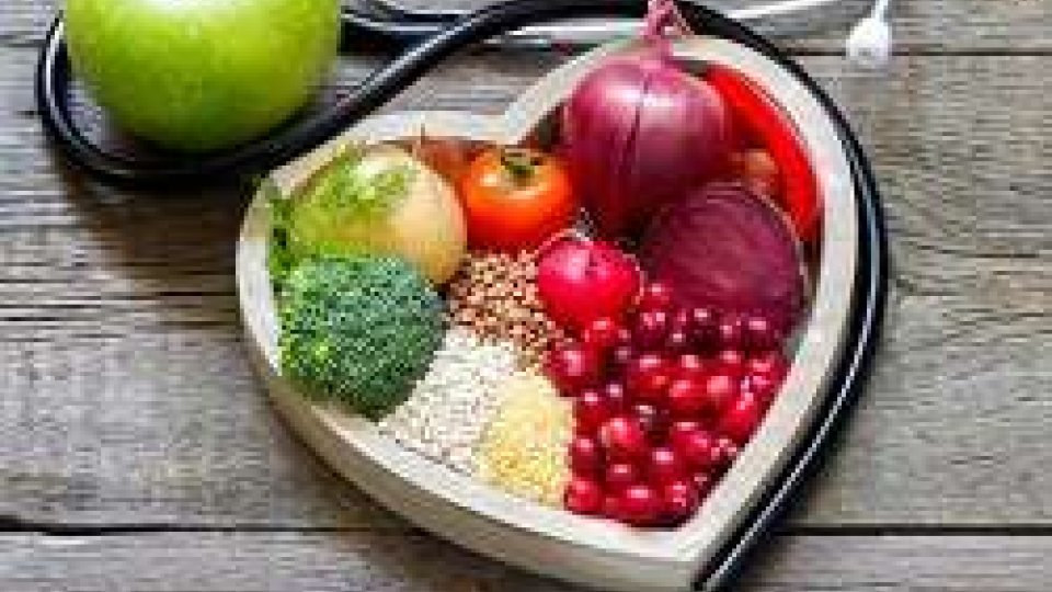 Bocconi di salute - Terapie mediche e alimentazione prima parte