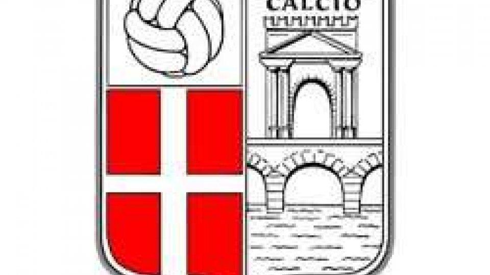 Savignanese-Rimini: trasferta vietata ai tifosi biancorossi