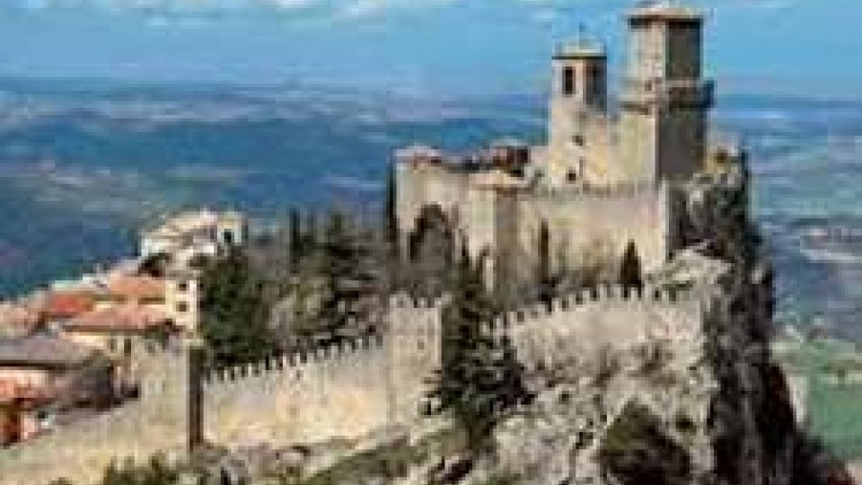 San MarinoA San Marino si vive più a lungo, ma da soli