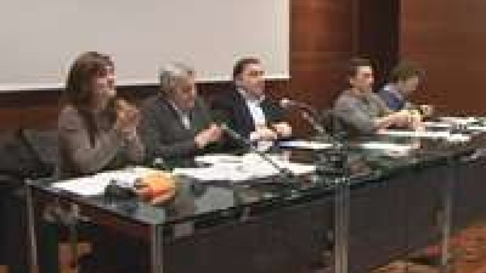 Pubblico impiego: approvata la piattaforma per rinnovo contrattuale