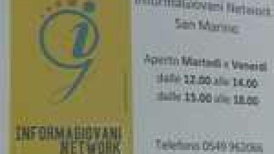 San Marino - Secondo incontro promosso dalla CSdL sui lavori atipici
