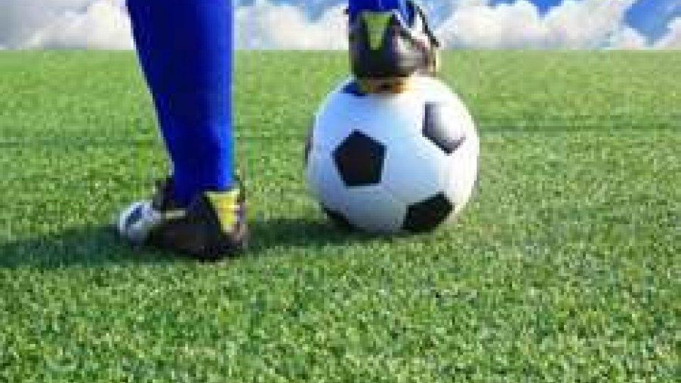 Calcio, Primavera femminile 2° fase girone di ritorno: Vicofertile – Fed. Sammarinese  2 – 0