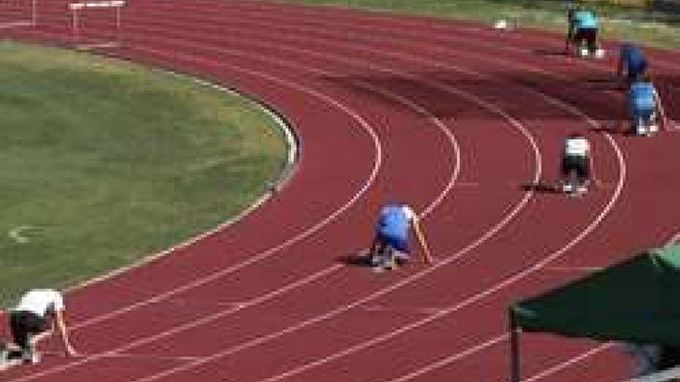 La Federazione Sammarinese  Atletica Leggera traccia il bilancio di San Marino 2017