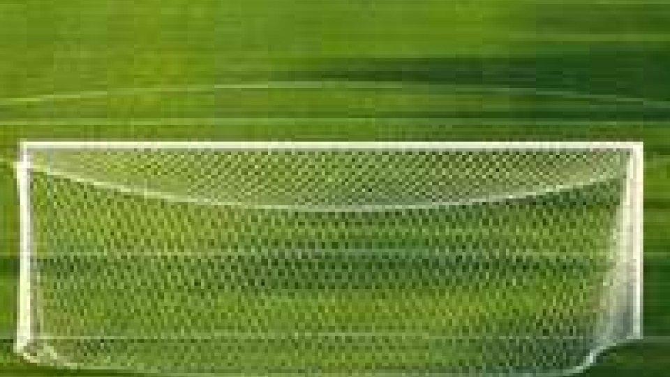 Coppa Titano: i risultati