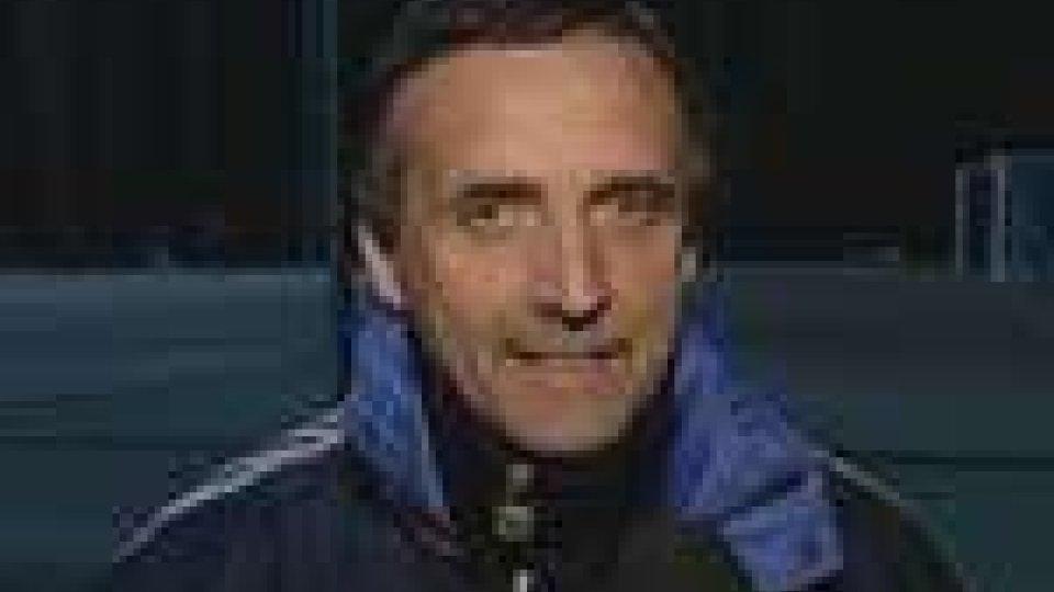 Calcio: Giampaolo Mazza di nuovo al Cesenatico