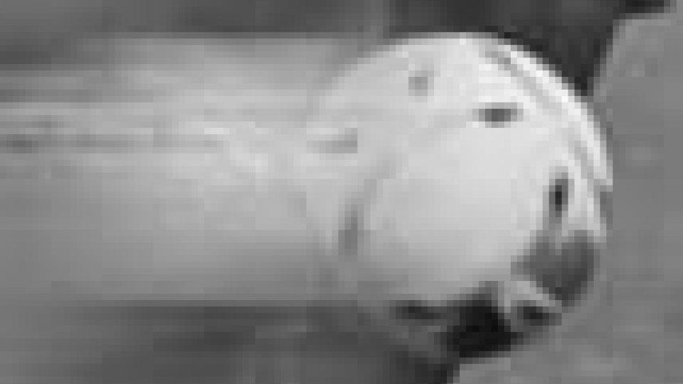 Coppa Italia: ripescato il San Marino