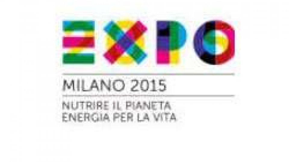 Una parte del Padiglione di San Marino a Expo Milano 2015 si trasferisce a San Marino per il Natale delle Meraviglie