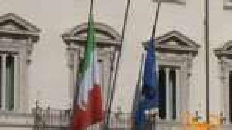 San Marino - I commenti delle categorie economiche alla lettera di Monti