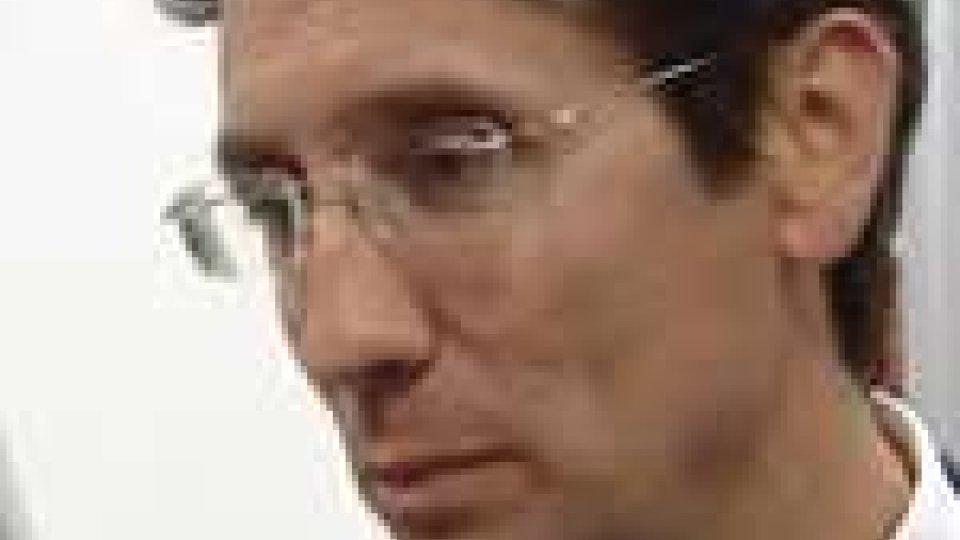 Le impressioni del nuovo coordinatore di Ap, Alberto Selva