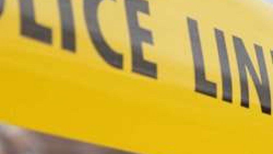 Sparatorie Austin, 1 morto e 4 feriti