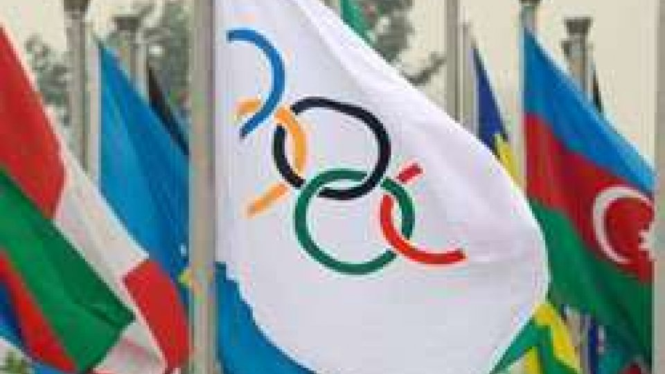 Olimpiadi 2024: Roma tra le candidate con Budapest, Parigi, Amburgo e Los Angeles