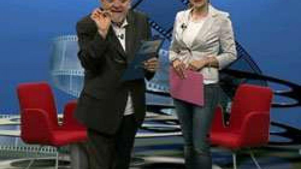 AL CINEMA 15^AL CINEMA 15^: appuntamento settimanale con il cinematografo in tv