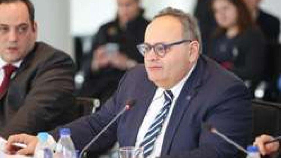 Mauro Maiani