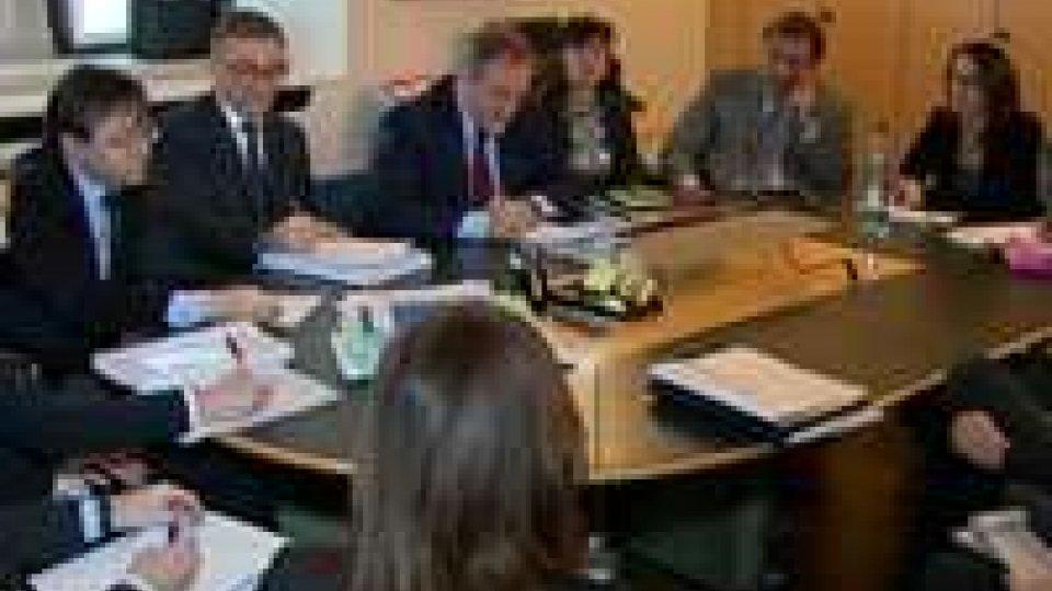 Fabbisogno Pa: il confronto tra Governo e sindacati prosegue