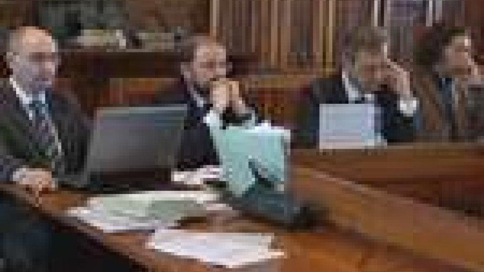 San Marino - Approvato il progetto di riforma degli ammortizzatori sociali