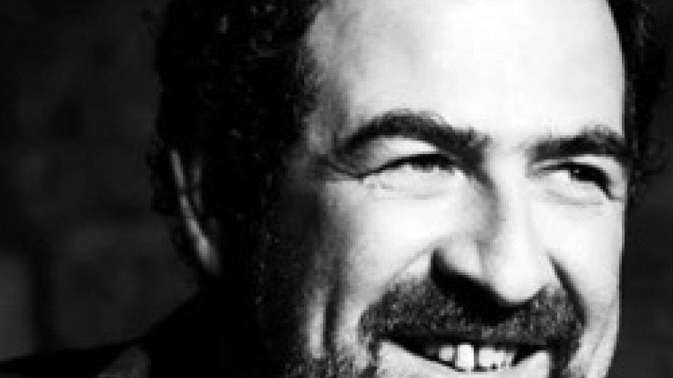 """Domenica 17 Federico Sirianni """"Si chiamava Faber"""" a Pennabilli"""