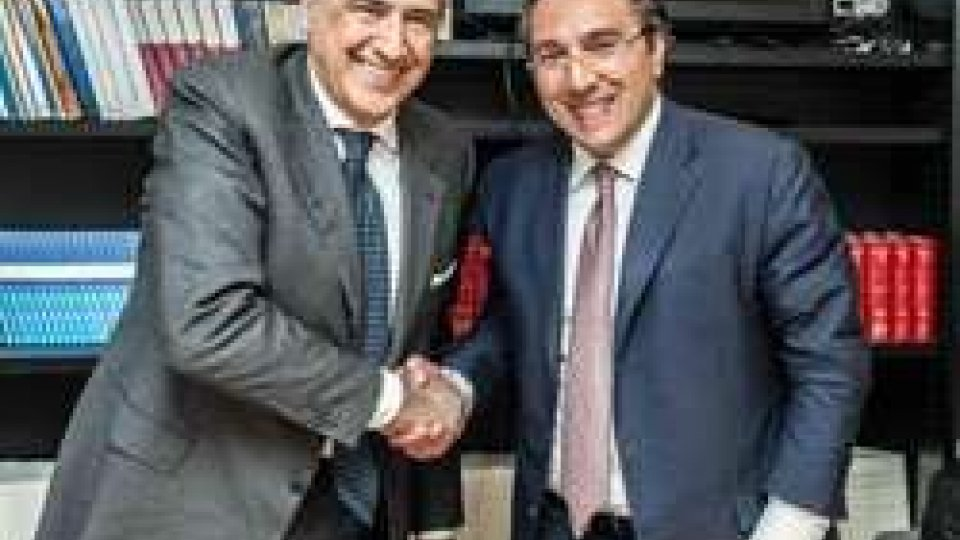 Accordo tra Governo e Unimore, medici specializzandi sammarinesi nelle strutture dell'Ateneo