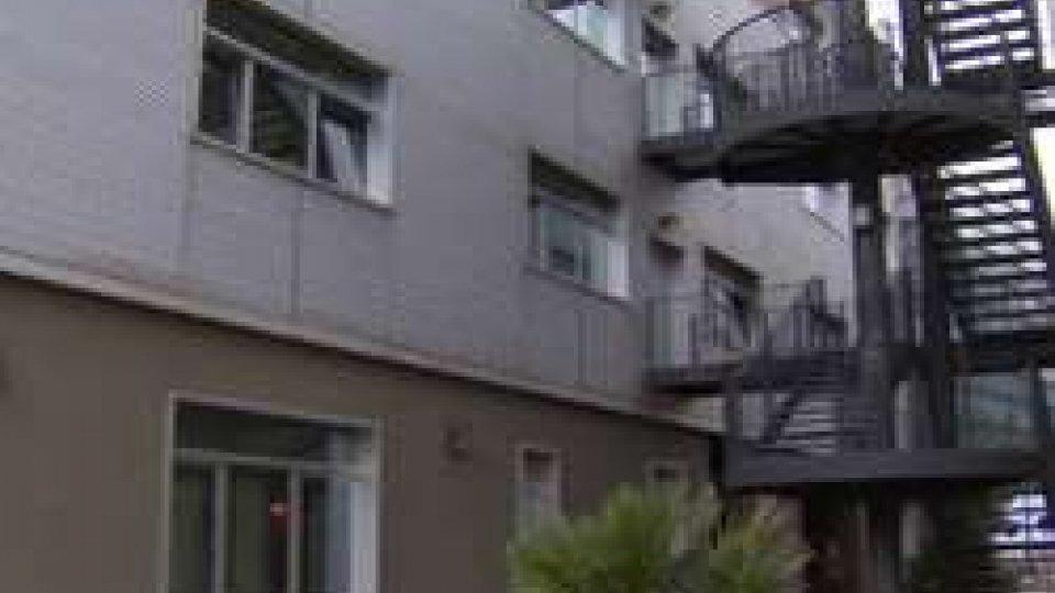 Il Tribunale sammarineseI soldi di 'Cosa Nostra' a San Marino. Prosegue il processo a carico di Giovanni Costa e Angelino Coiro