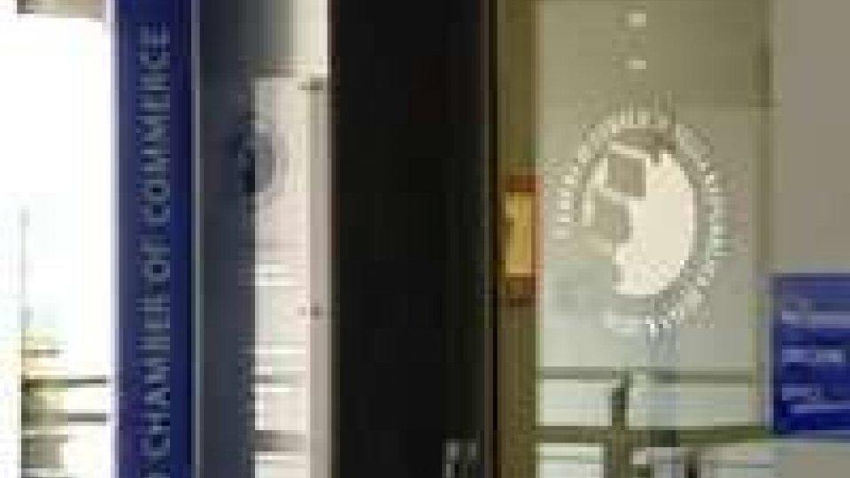 Camera di Commercio: spopola internet tra le imprese sammarinesi