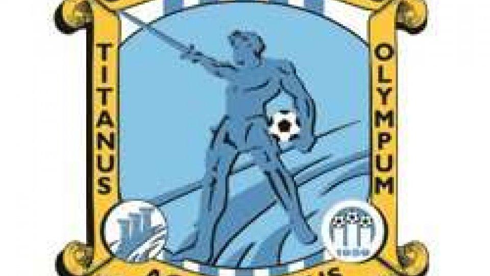 Serie D: Seconda sconfitta consecutiva, in trasferta, per il San Marino
