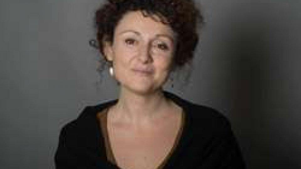 Sara Prestianni