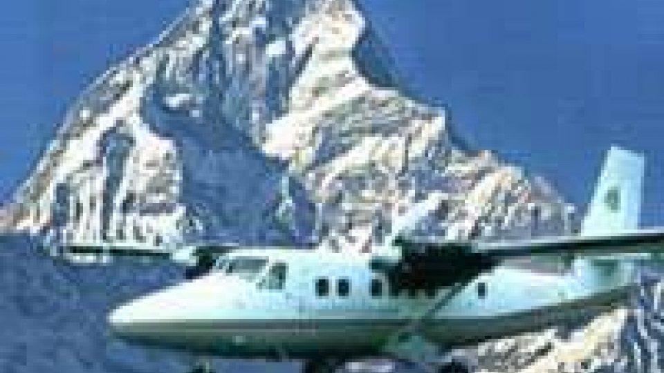 Incidente aereo in Nepal: vittime quasi tutti turisti