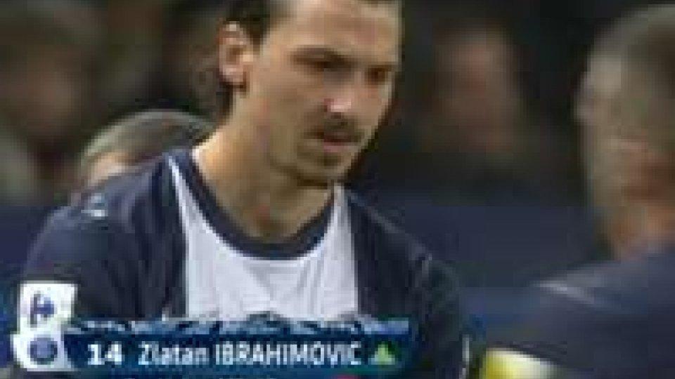 Champions League: Ibra sfida Mourinho, il Real prepara la vendetta