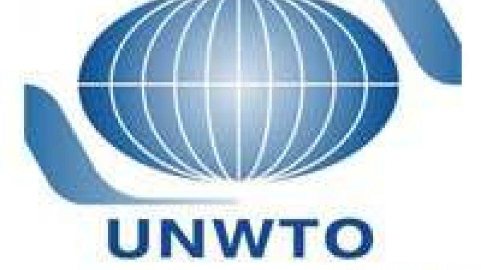Che cos'è l'Organizzazione Mondiale del Turismo