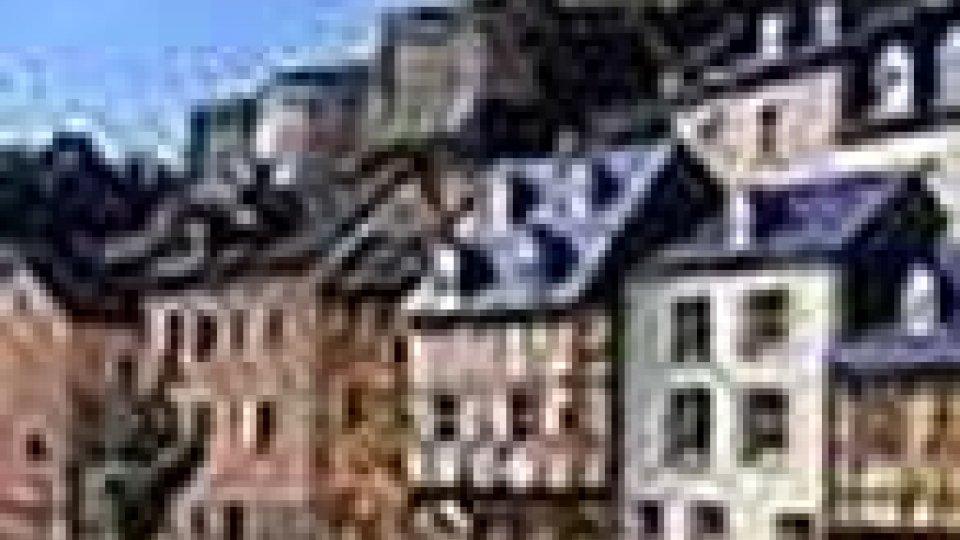 Doppia tassazione: è accordo col Lussemblurgo